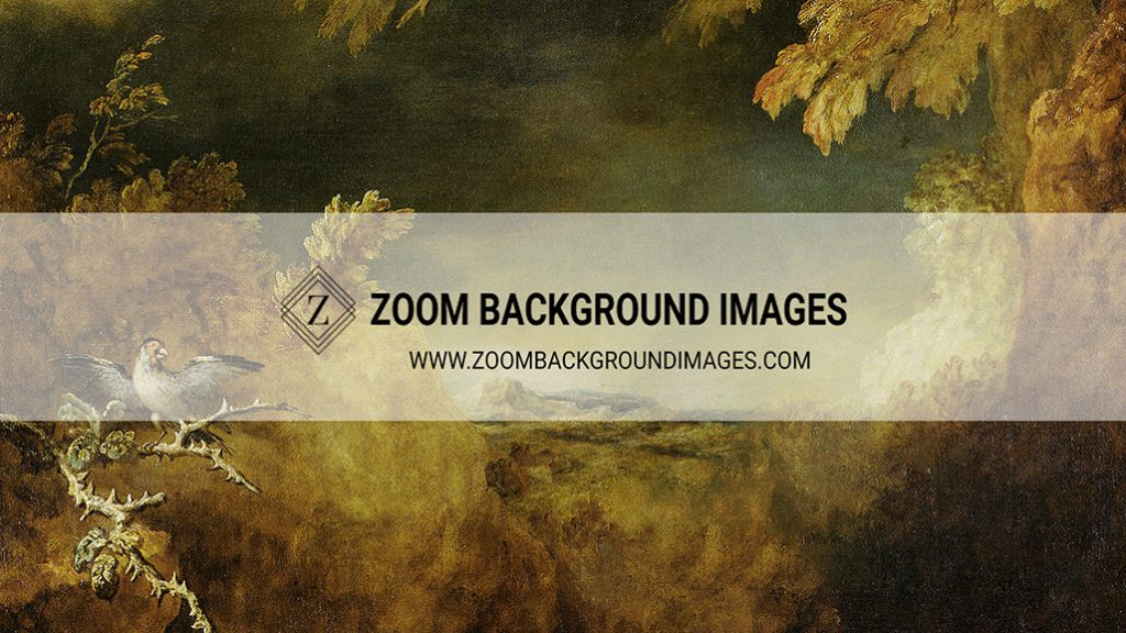 the best zoom virtual backgrounds on the internet