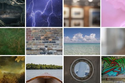 300 of the best zoom virtual backgrounds on the internet